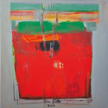 Rote-Erde-80x80-Acryl