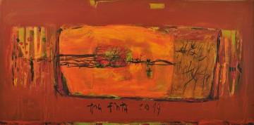 Farbspiel-70x140-Acryl